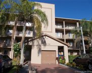 1601 Sw 128th Ter Unit #102A, Pembroke Pines image