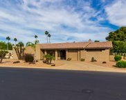 1150 E Acacia Circle, Litchfield Park image
