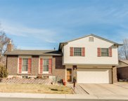 11060 Kendall Way, Westminster image