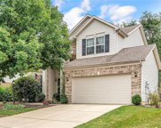 8745 Providence  Drive, Fishers image