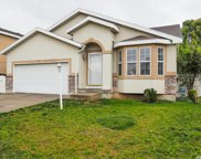 3285 W Brookway Dr, West Valley City image