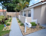 9009 Nw 13th Ct, Coral Springs image