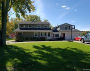 28642 Anchor Dr, Chesterfield image