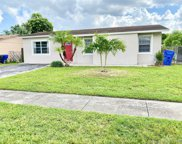 7710 Sw 6th Ct, North Lauderdale image