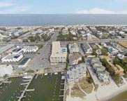 1113 Anchor Way Unit 1113, Dewey Beach image