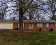 120  Quail Hollow Drive, Mooresville image