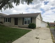 16249 92Nd Avenue, Orland Hills image