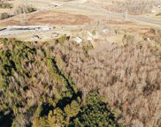 8283 Walter Combs Way, Stokesdale image