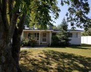 2845 W Lemay Ave, West Valley City image