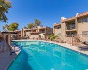 7436 E Chaparral Road Unit #254B, Scottsdale image