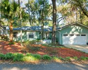 355 19TH ST, Atlantic Beach image