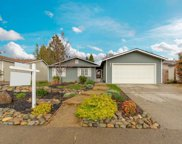 4729  Racetrack Circle, Rocklin image