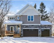5797 220th Street N, Forest Lake image