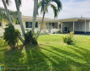 4260 NW 10th St, Coconut Creek image