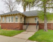 240 S 7TH STREET, Wisconsin Rapids image