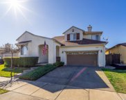 210 Bouquet Circle, Windsor image