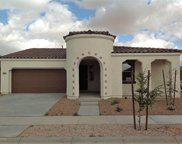 22492 E Calle De Flores --, Queen Creek image