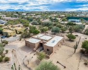 32511 N 40th Street, Cave Creek image