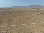 2800 Nevada Hwy 372, Pahrump image