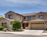 18153 W Orchid Lane, Waddell image