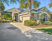 116 Heron Dr, Palm Coast image