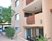 3031 N Civic Center Plaza Unit #221, Scottsdale image