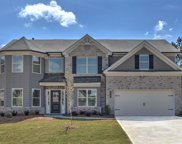 2366 Bear Paw Dr Unit 14, Buford image