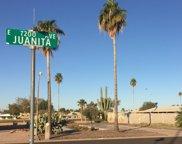 7259 E Juanita Avenue Unit #43, Mesa image