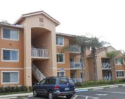 121 SW Palm Drive Unit #204, Port Saint Lucie image
