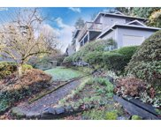 1359 LARCH  ST, Lake Oswego image