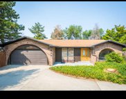 2463 E Campus  Dr S, Cottonwood Heights image