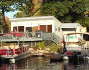 85 Pequawket Trail Unit #15, Ossipee image