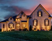 9305 Norwegian Red Dr, Nolensville image
