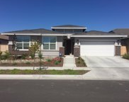 2210  Russell Circle, Woodland image