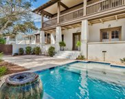 46 Abaco Lane, Rosemary Beach image