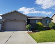 864 Willow Brook Ln, Pleasant View image