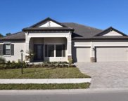 17053 Polo Trail, Bradenton image