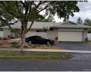 9150 NW 11th Ct, Plantation image