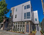 6020 B California Ave SW, Seattle image