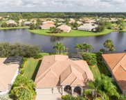 5370 Waterview Drive, North Port image