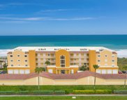 1831 Highway A1a Unit #3302, Indian Harbour Beach image