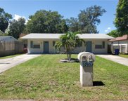 15224 Waverly Street, Clearwater image