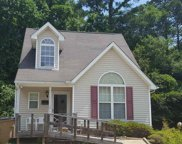 4417 Valley Cove Court, Raleigh image