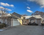 1549 Tanya Terrace, Crown Point image