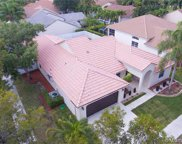 674 Lake Blvd, Weston image