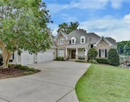 208  Lakeview Shores Loop Unit #341, Mooresville image