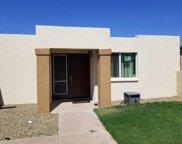 10516 W Monterosa Street, Phoenix image