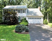 11578 SOUTHINGTON LANE, Herndon image