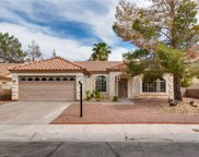 746 ROCKY TRAIL Road, Henderson image