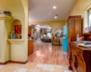 129 E Placita De Aretes, Green Valley image